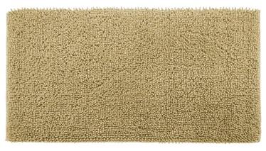 Vannitoa põrandamatt Saniplast Glam 3FTAA348209, 1000x550 mm