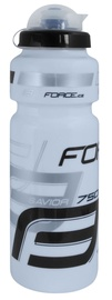 Force Savior Ultra 750ml White/Grey/Black