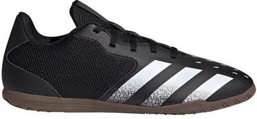 Adidas Predator Freak.4 IN FY1042 43 1/3