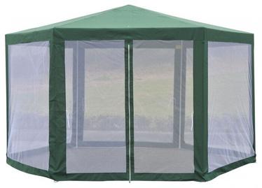 Садовый шатёр Mportas, 200x245 см