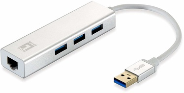 LevelOne USB-0503 Gigabit