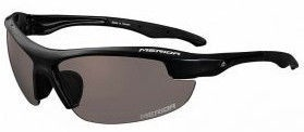 Merida Eye Shield T445B1 Black