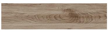 Beryoza Ceramica Tiles Nordik 15.1x60cm