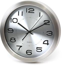 Platinet Wall Clock February 43626
