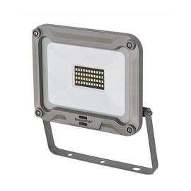 Brennenstuhl Jaro LED Floodlight 900lm 10W