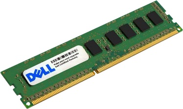 Operatiivmälu (RAM) Dell A9321911 DDR4 8 GB