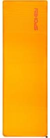Spokey Savory Self Inflating Mat Orange 927850