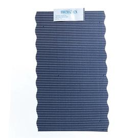 Vannitoavaip sinine 80x50 cm