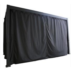 Стена шатра Home4you Mirador, 300x250 см