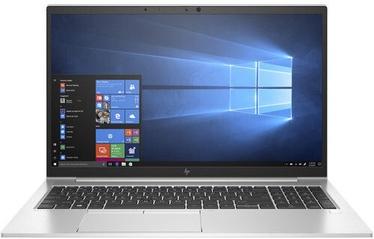 """Sülearvuti HP EliteBook 850 G7 10U51EA Intel® Core™ i7, 16GB/512GB, 15.6"""""""