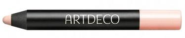 Artdeco Camouflage Stick Waterproof 1.6g 3