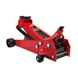 Torin Big Red T83001 Garage Jack 3T