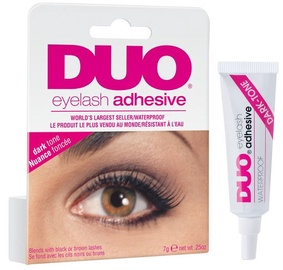 Duo Eyelash Adhesive 7g Dark