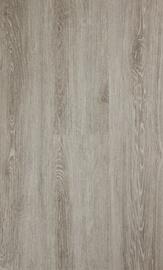 Vinüülist põrandakate Berry Alloc PURE CLICK 55 60000111, ujuv, 1326 mm x 204 mm x 5 mm