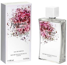 Reminiscence Patchouli N'Roses 100ml EDP