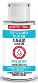 BI-ES Cleansing Hand Gel 50ml