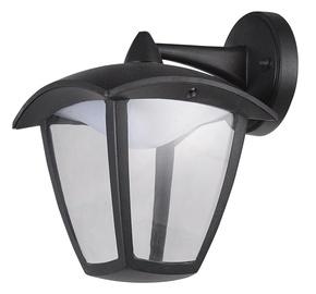 VÄLISVALGUSTI ELED-459DN 7W LED IP54