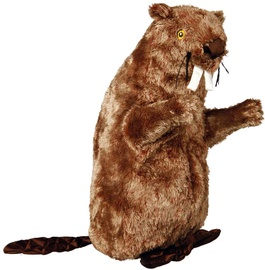 Trixie Dog Toy Beaver 40cm
