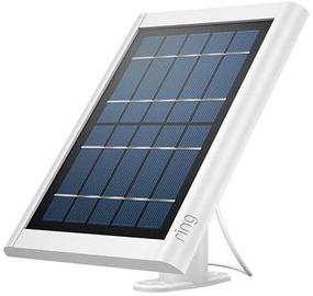 Ring Solar Panel SLC White