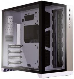 Lian Li Case PC-O11DW Dynamic White