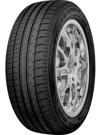 Suverehv Triangle Tire Sportex TH201, 255/40 R18 99 Y C C 73