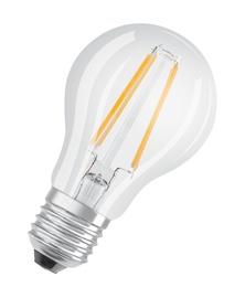 LAMP LED FILAM A60 4W E27 2700K 470LM