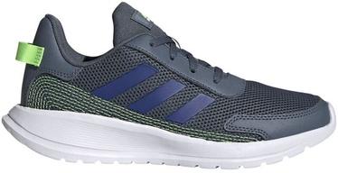 Adidas Kids Tensor Run Shoes FV9444 Grey 37 1/3