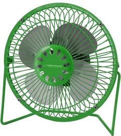 Esperanza Yugo EA149 Green