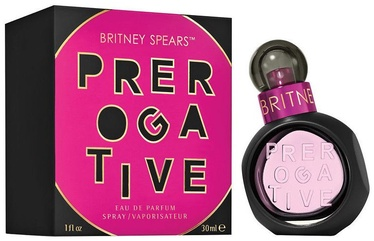 Britney Spears Prerogative 30ml EDP Unisex