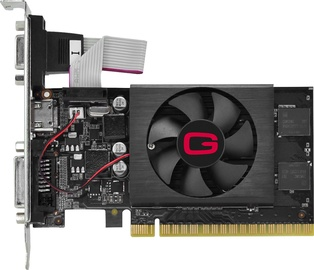 Gainward GeForce GT 730 2GB GDDR5 PCIE 471056224-1532
