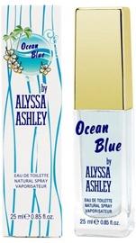 Alyssa Ashley Ocean Blue 25ml EDT