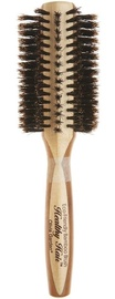 Olivia Garden Healthy Hair Bamboo Brush 30mm