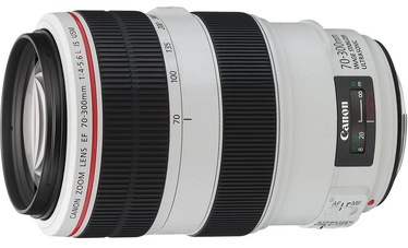 Canon EF 70-300/4.0-5.6 L IS USM