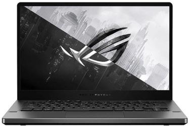 "Sülearvuti ASUS ROG Zephyrus GA401II-HE170T| AMD Ryzen 7, 16GB/512GB, 14"""