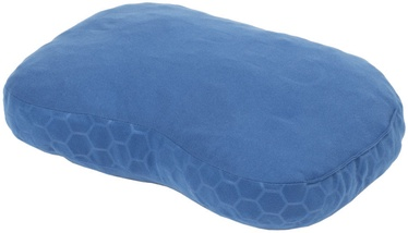 Exped DeepSleep Pillow M Sea Blue