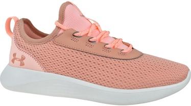 Under Armour Skylar 2 Shoes 3022582-801 Orange 38