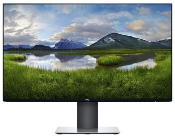Dell UltraSharp U2719DC