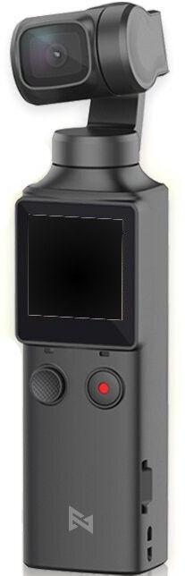 Seikluskaamera Fimi Palm