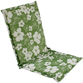 Home4you Chair Cover Florida 42x90x4,5cm Green