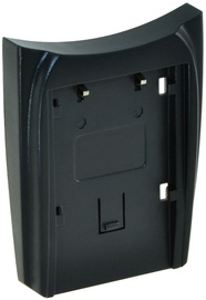 Jupio Charger Plate for Sony NP-FP / NP-FH / NP-FV