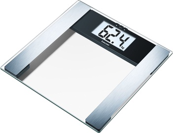 Весы Beurer BG 17