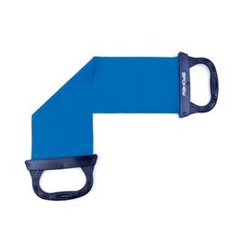 Spokey Rubber Grip Blue 921008
