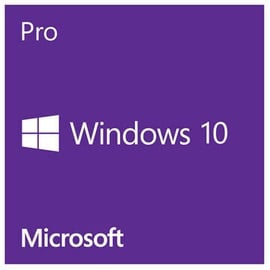 Microsoft Creators Edition Windows 10 Professional USB English