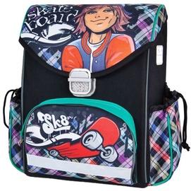 Patio Ergo Backpack Skate Boy 86107
