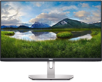 Монитор Dell S2421HN, 24″, 4 ms