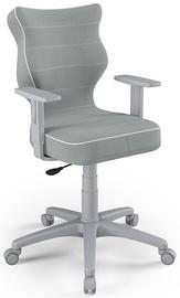 Lastetool Entelo Duo Size 5 JS03 Grey, 400x375x1000 mm