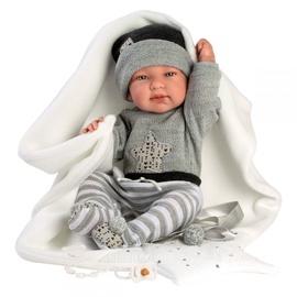 Nukk Llorens Newborn 84325