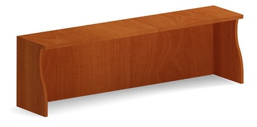 Skyland NS-3 Table Extension 140cm Pear