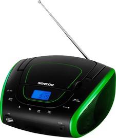Sencor SPT 1600 BGN