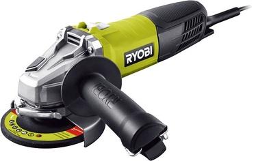 Ryobi RAG800-125G Angle Grinder